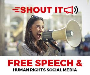 shoutit