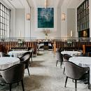 Eleven Madison Park In NYC Makes Surprising Announcement To Go Meatless