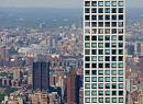 New York City Has a Growing Number of $150 Million Apartments
